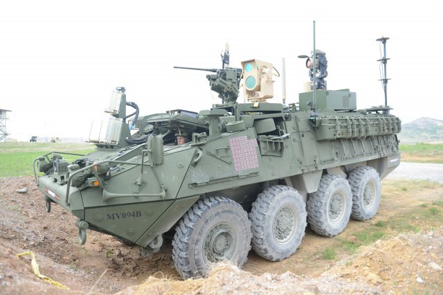 Army-MEHEL-laser-stryker-at-Ft-Sill-MFIX